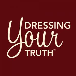 Carol Tuttle Dressing Your Truth Image