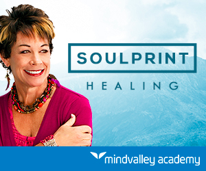 2016 Soulprint Healing With Carol Tuttle