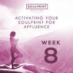 Soulprint Healing Week 8